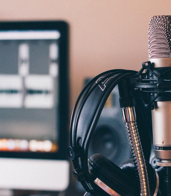 podcast astella mercado internacional