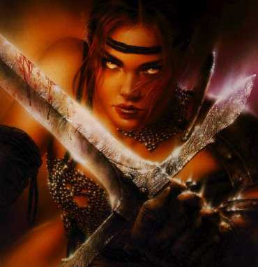 me-female-warrior-imagination