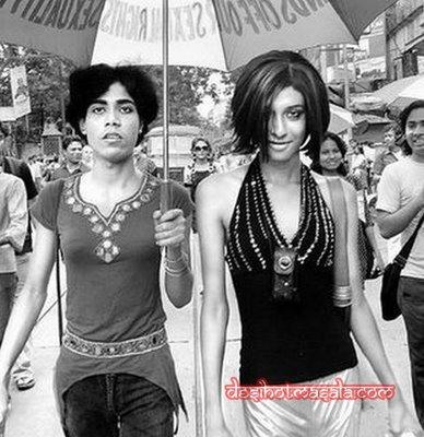 mumbai-gay-parade-pictures-9