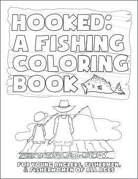 crankbait-rod-selection-shopping-fishing-rod-aisle