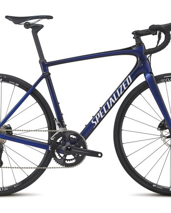 2018 Specialized Roubaix Comp