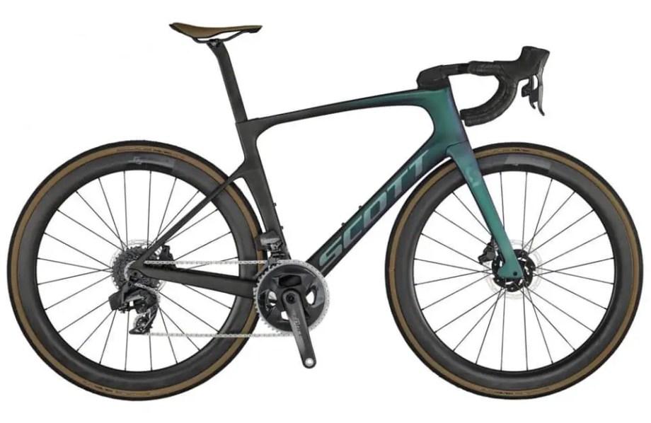 2021-scott-foil-rc-20-road-bike