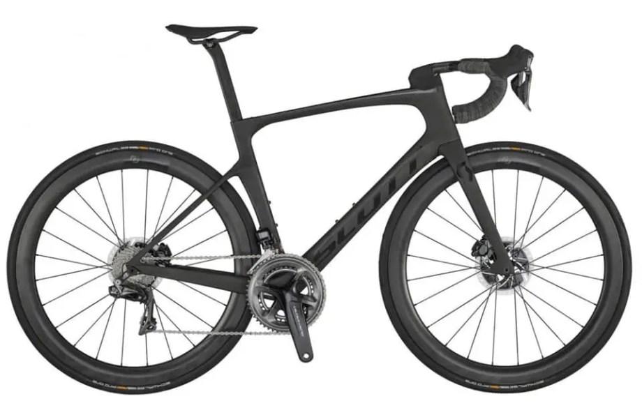 2021-scott-foil-rc-road-bike