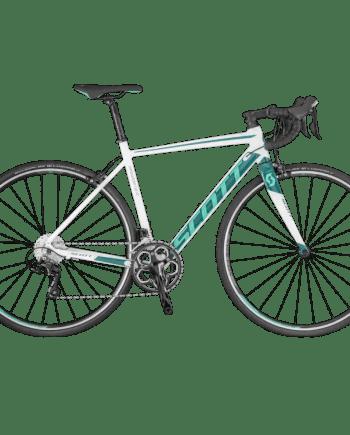 2018 Scott Contessa Speedster 15