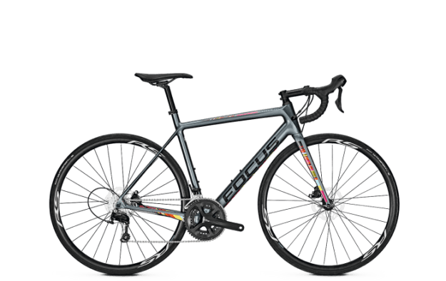 8090_fo0030010v2018_2018_28_di_grey_090_pro_izalco-race-disc-105-eco-frame