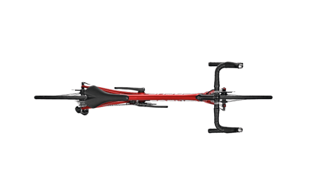 8467_fo0010011v2018_2018_28_di_red_top_pro_izalco-max-disc-ultegra-di2