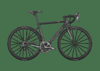 2018 Avanti Corsa SL Team