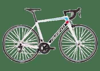 2018 Avanti Giro C1