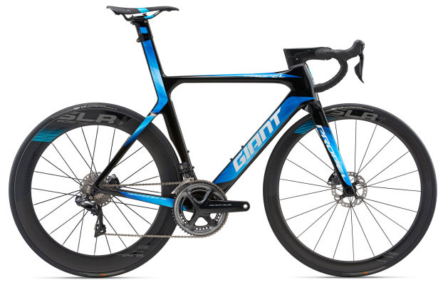 Propel-Advanced-SL-0-Disc_Color-A_Carbon-web.jpg