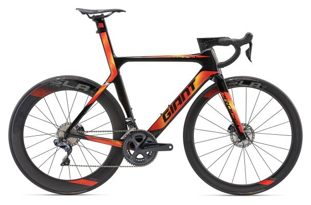 Propel-Advanced-SL-1-Disc.jpg
