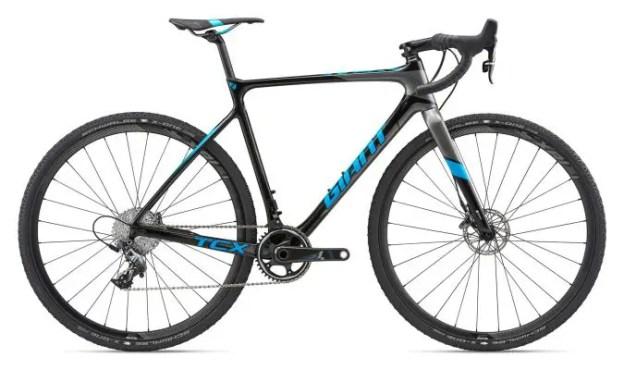 TCX-Advanced-Pro-1_Color-A_Carbon.jpg