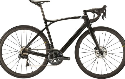 2020 LaPierre XELIUS SL 700 DI2 DISC ULTIMATE
