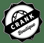 Crankboutique
