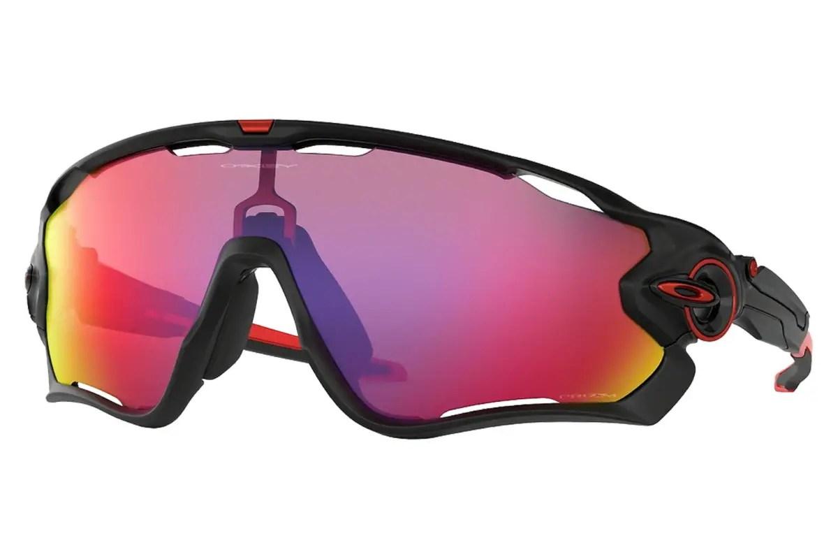 oakley-jawbreaker-1200-800