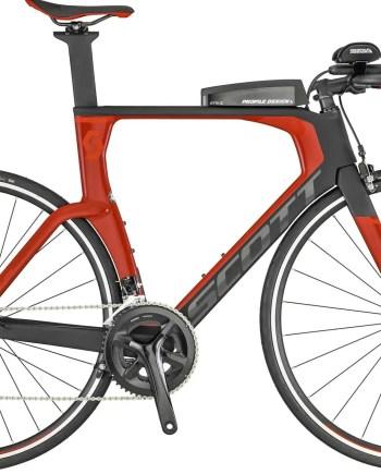 2019 SCOTT Plasma 10 Bike