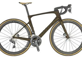 2019 SCOTT Foil 10 disc Bike