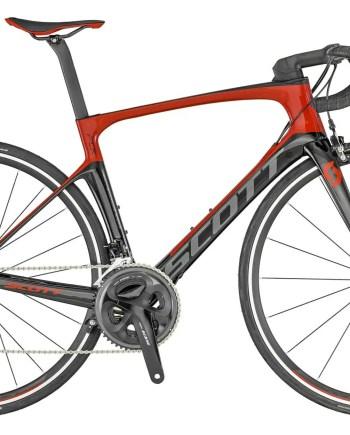 2019 SCOTT Foil 30 Bike