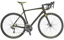 2019 SCOTT Addict 10 disc Bike