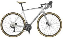 2019 SCOTT Addict 20 disc Bike