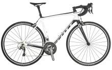 2019 SCOTT Addict 30 Bike