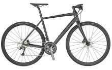 2019 SCOTT Metrix 20 Bike