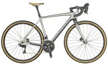 2019 SCOTT Addict Gravel 30 Bike