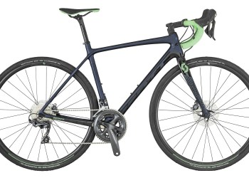 2019 SCOTT Contessa Addict 15 disc Bike