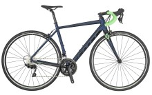 2019 SCOTT Contessa Speedster 15 Bike