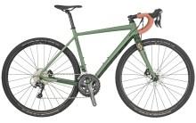 2019 SCOTT Contessa Speedster Gravel 25 Bike