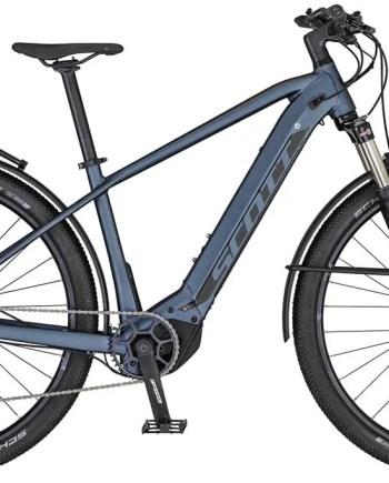 2020 Scott Axis Eride 20 Men Bike