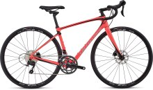 2019 Specialized Ruby Elite