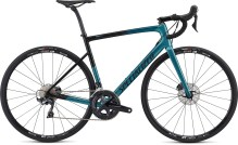 2019 Specialized Men's Tarmac Disc Comp - Sagan Collection LTD