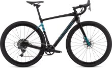 2019 Specialized Men's Diverge Expert X1