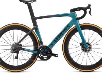2019 Specialized S-Works Venge - Sagan Collection