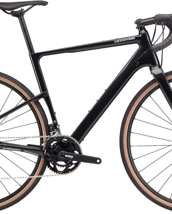 2021 Cannondale Topstone 105