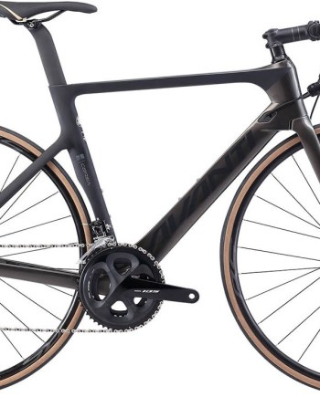 2019 Avanti Corsa DR1 Disc Road Bike