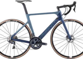 2019 Avanti Corsa DR2 Disc Road Bike
