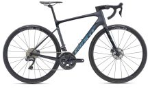 2019 Giant Defy Advanced Pro 0
