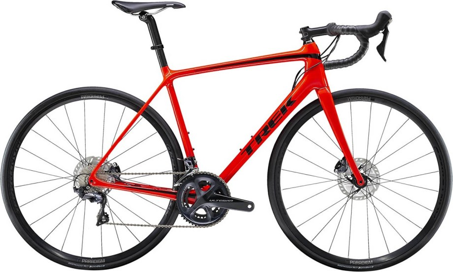 2020 Trek Emonda Sl 6 Disc 1