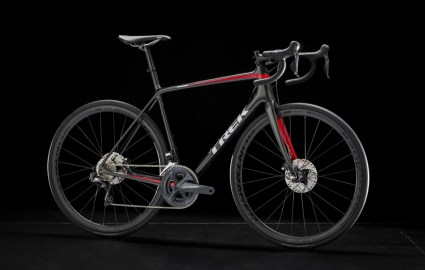 2019 Trek Emonda SL 7 Disc