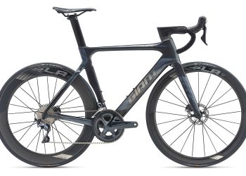 2019 Giant Propel Advanced 1 Disc