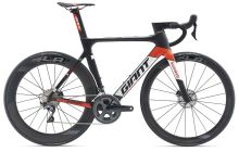 2019 Giant Propel Advanced Pro Disc Team