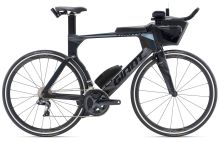 2019 Giant Trinity Advanced Pro 1