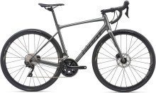 2020 Giant Contend Sl 1 Disc