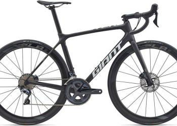2020 Giant Tcr Advanced Pro Team Disc
