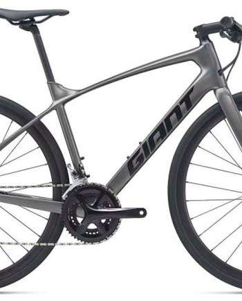 2021 Giant FastRoad Advanced 2