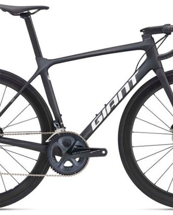 2021 Giant TCR Advanced Pro Team Disc