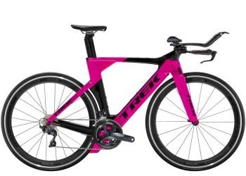 2019 Trek Speed Concept Women's