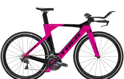 2019 Trek Speed Concept Women's