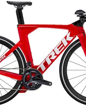 2021 Trek Speed Concept